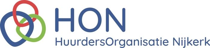 Huurdersorganisatie Nijkerk start facebookgroep