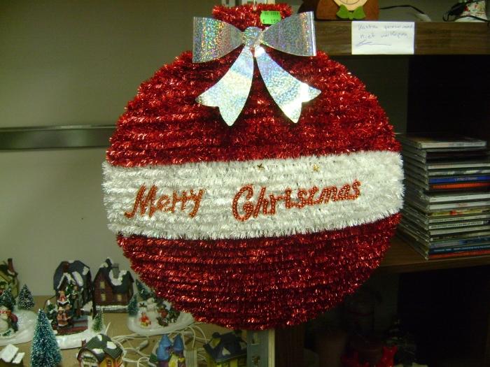fijne en zalige kerstdagen