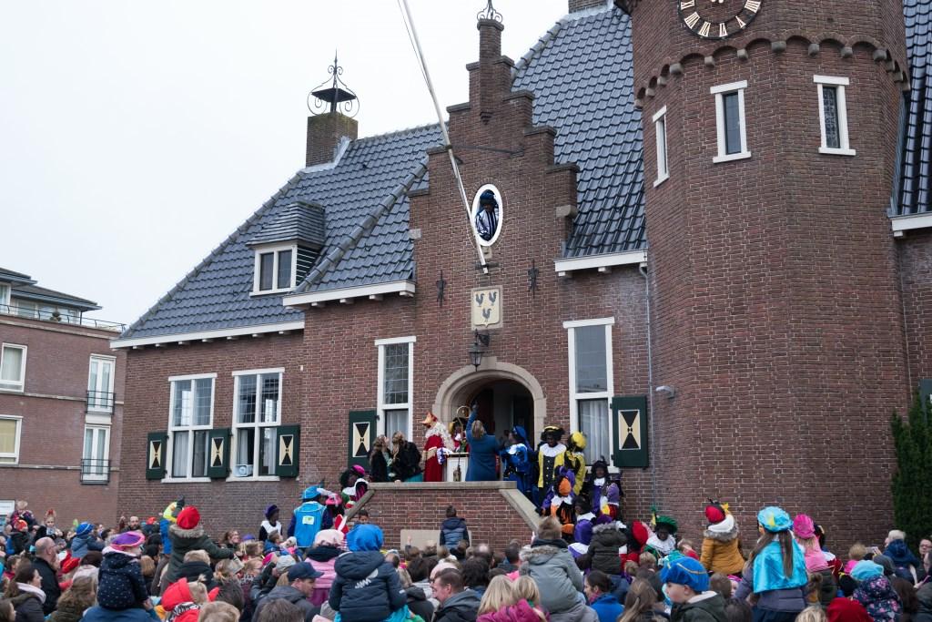 Zoeken naar de Piraten Piet. Klaas Haitsma © BDU media