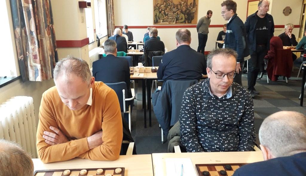 Erwin van Hierden © BDU Media