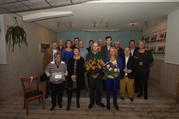 Lionsclub Haarlemmermeer XXY