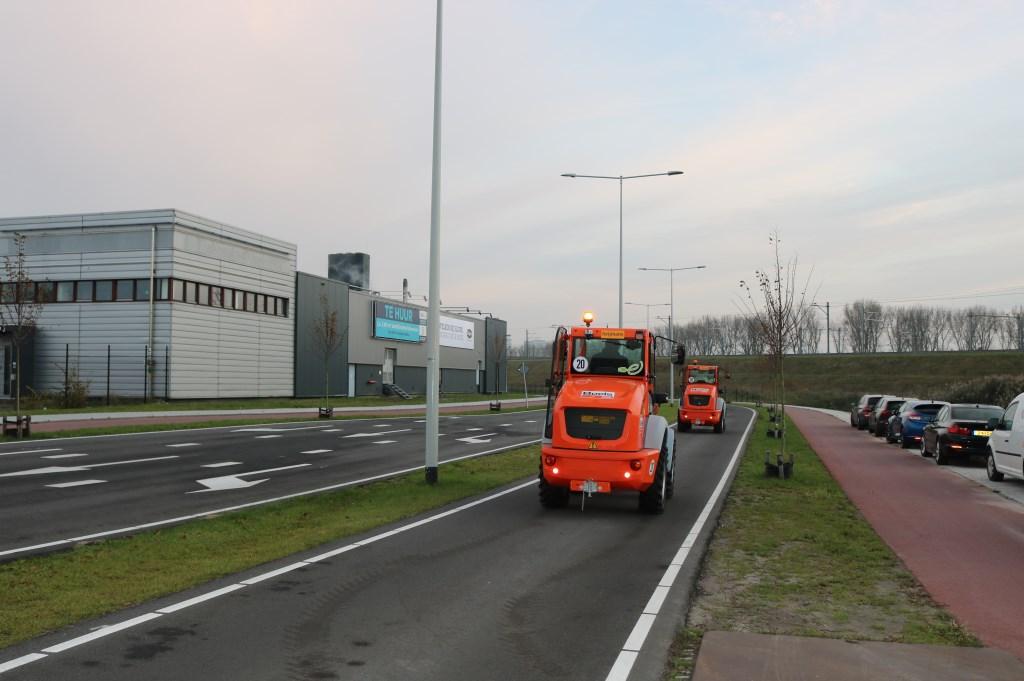 ouderamstel.nl © BDU media