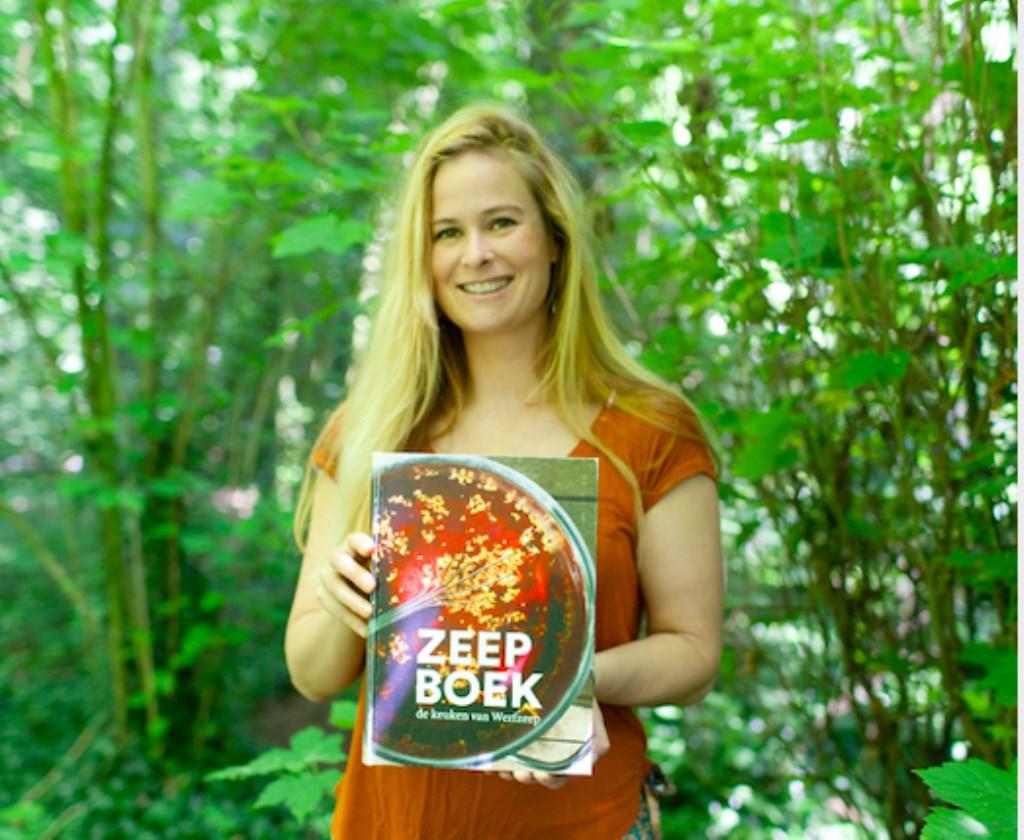 Cecile van de Vooren © BDU media