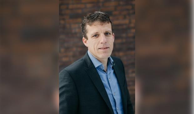 <p>CDA-raadslid Wim van de Koot: ,,De raad is voor een voldongen feit geplaatst.&#39;&#39;</p>