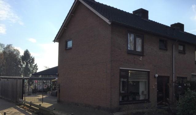 De bewonerscommissie houdt op 13 januari een huurdersavond in De Binder.