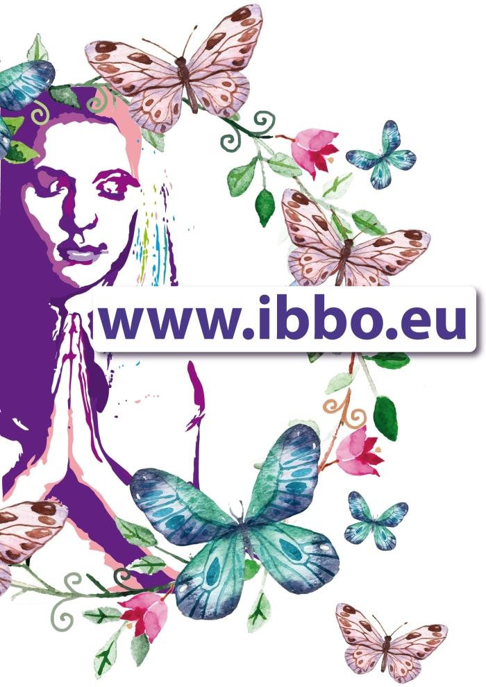 informatie IBBO-scholen IBBO Myrthe Boijmans © BDU Media