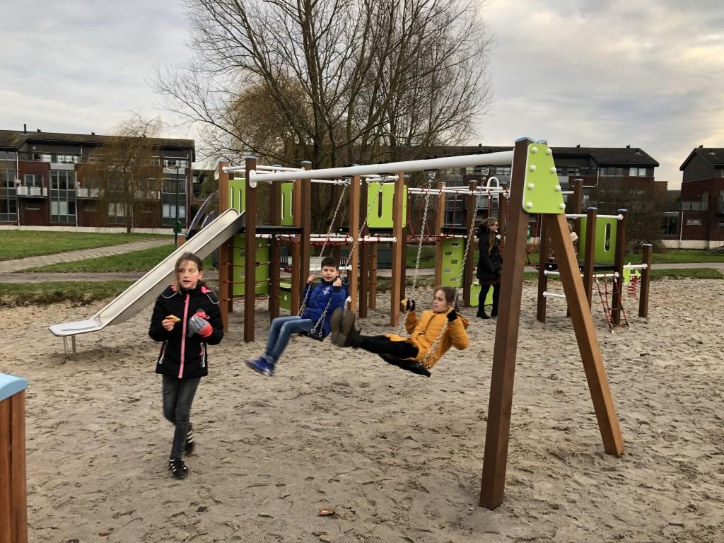 Gemeente Soest © BDU media