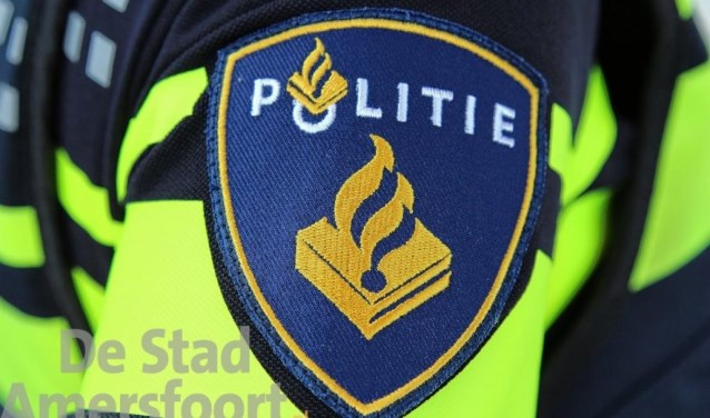 De politie kampt met minder personeel en meer taken.