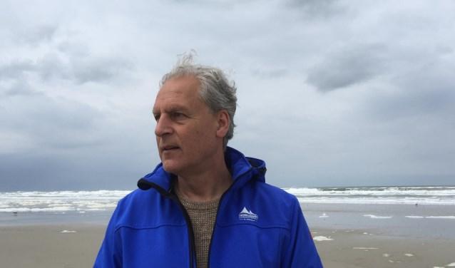 Marcel Sturkenboom (GL-PvdA) wil niet weglopen voor noodzakelijke maatregelen.