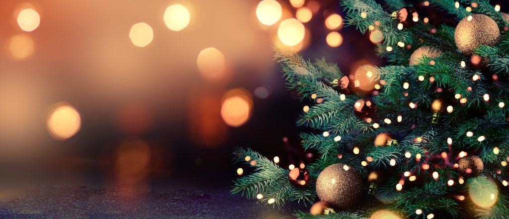 Kerstdiners bij Waardeburgh