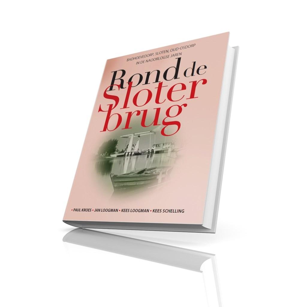 19785638 - book PR © BDU media