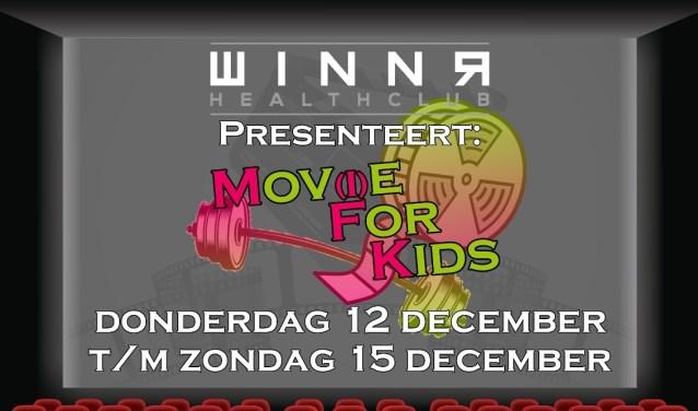 In Actie voor het Vergeten Kind!