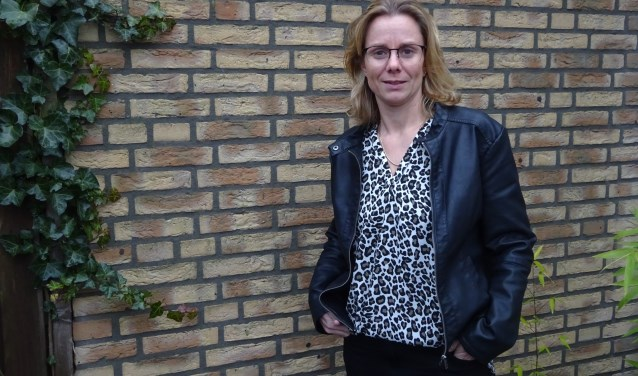 Andrea de Ruijter uit Hardinxveld-Giessendam heeft een uitdagende passie: zij wil kinderen helpen in hun ontwikkeling.