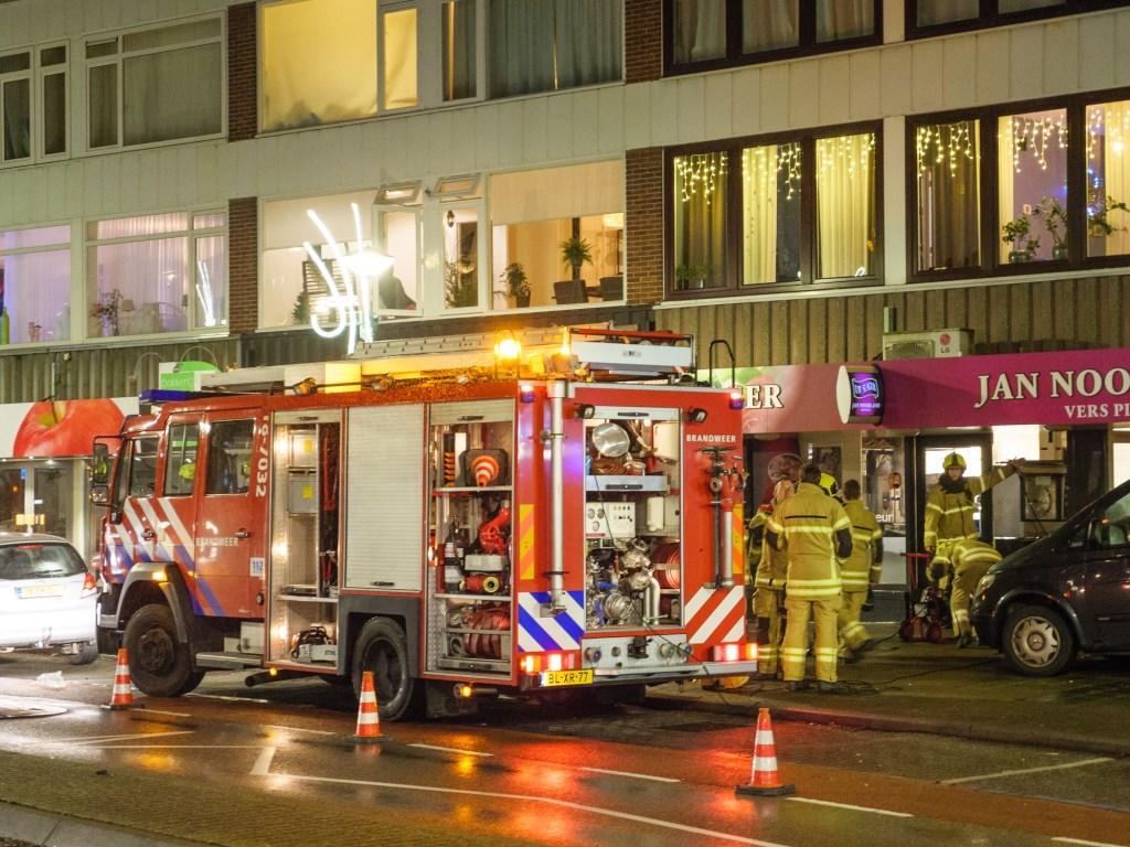 ZHZActueel.nl / Ruben v/d Sterren © BDU media