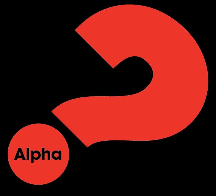 Alpha Carel de Vries © BDU Media