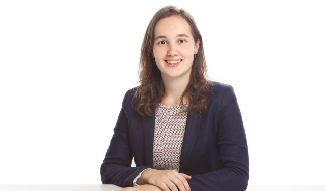 Nelleke Oudijn, BVD Advocaten, Moerbei 11, 3371 NZ Hardinxveld-Giessendam, 0184 61 89 74, oudijn@bvd-advocaten.nl,www.bvd-advocaten.nl