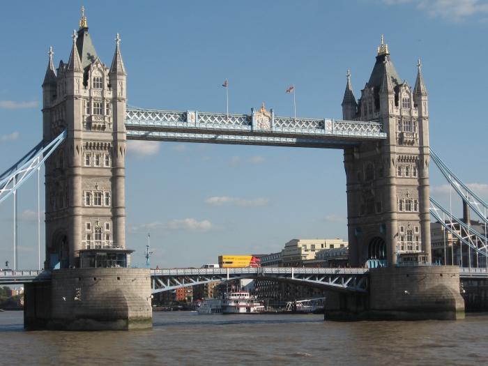 Veel verhalen kwamen voorbij, onder meer over het transport naar Engeland Ben Becker Transport © BDU media