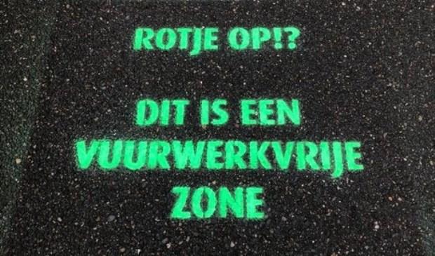 Gemeente Utrechtse Heuvelrug © BDU