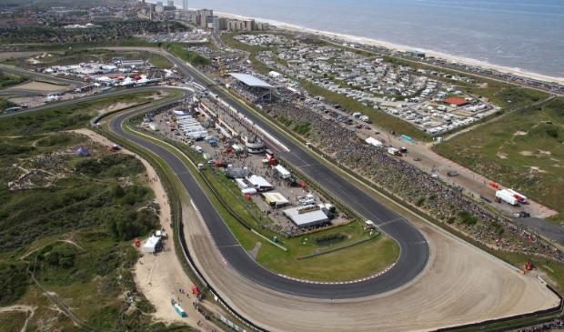 <p>In en rondom Zandvoort zullen diverse evenementen gehouden worden die in verband staan met de komst van de Formule 1.</p>