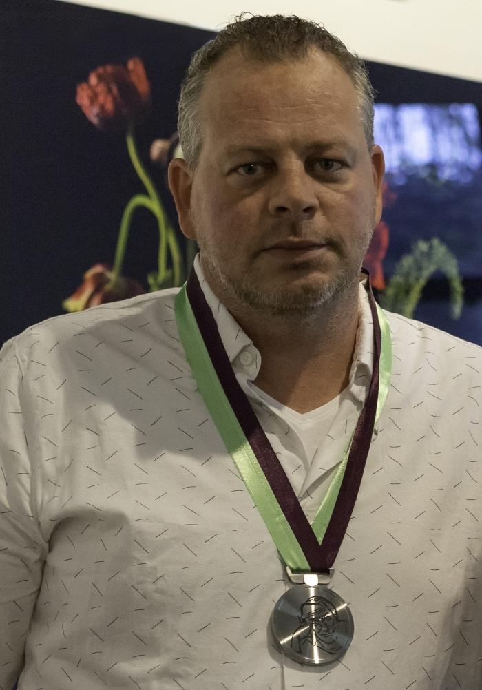 Dennis Polman