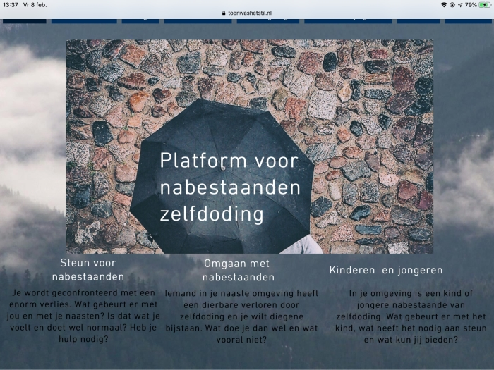 Toenwashetstil.nl