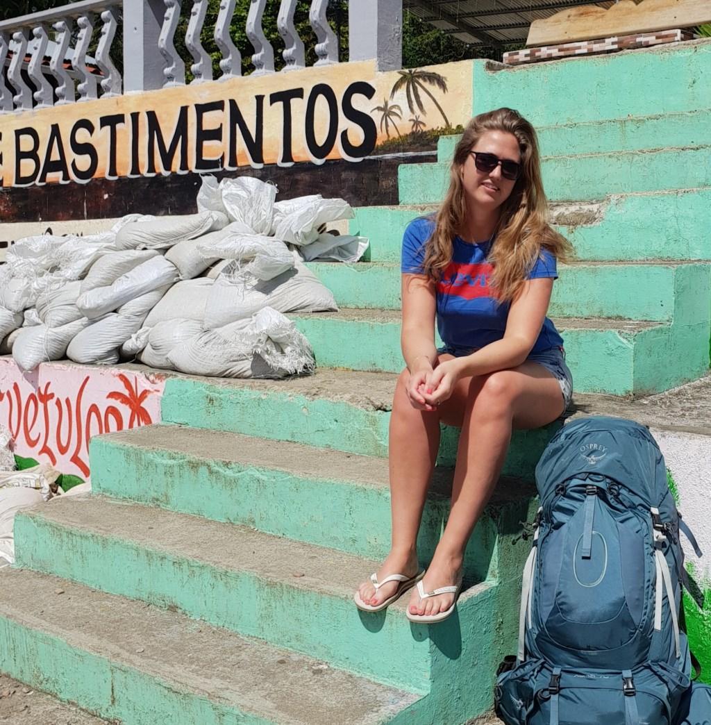 Travelgoodies © BDU media