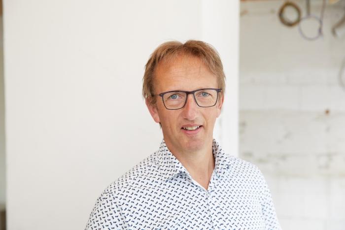 Pieter de Wit