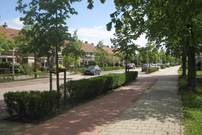 Rijksstraatweg