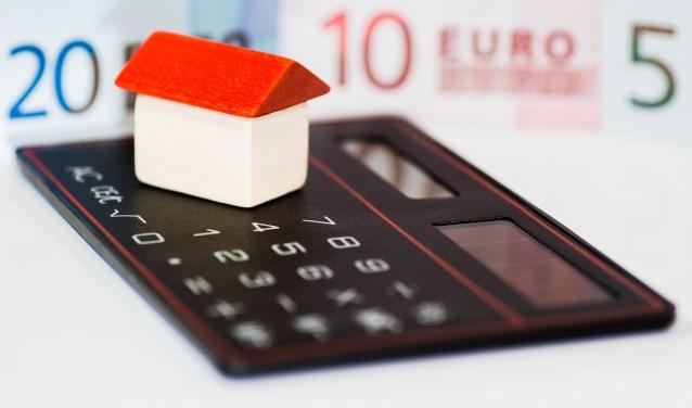 Woningstichting Barneveld start, samen met de gemeente en Stichting Elan, met een project om huurders met financiële problemen te ondersteunen.