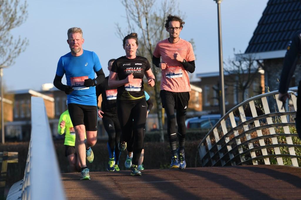 Harry van 't Veld © BDU Media