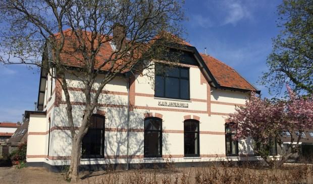 De hele lijst met cultureel erfgoed in Leusden moet opnieuw worden bekeken.