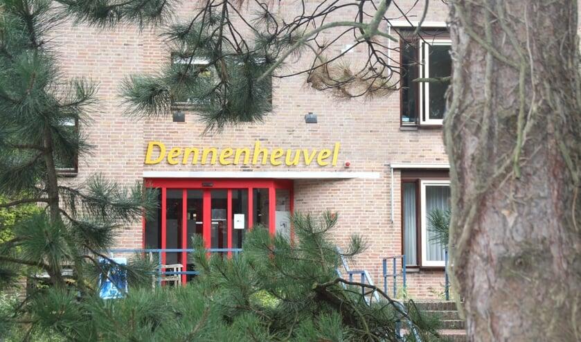 Bloemendaal loopt achterstand huisvesting statushouders in via Landgoed Dennenheuvel