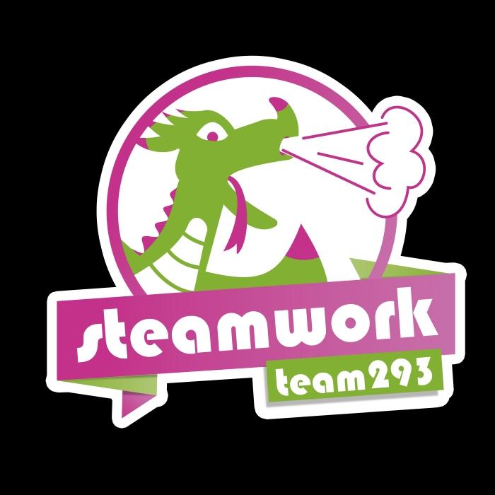 Logo Steamwork © BDU media