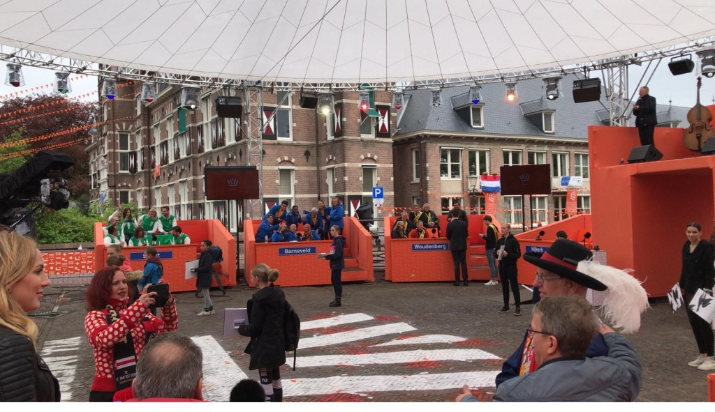 Jaap Gunnink © BDU media