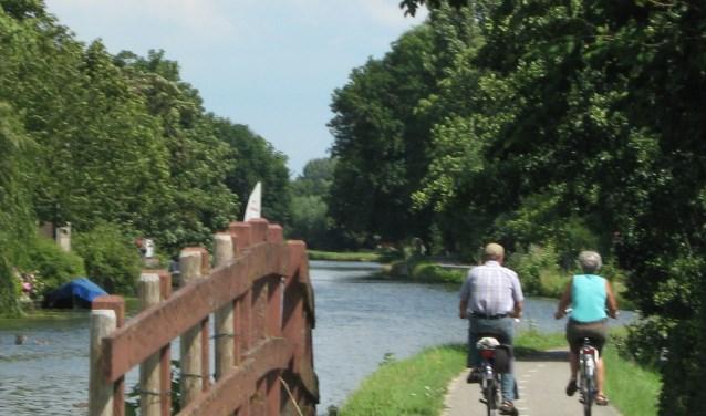 Niet via alle wegen is Gorinchem goed bereikbaar. Daar moet volgens Bureau Berenschot dringend wat aan veranderen.