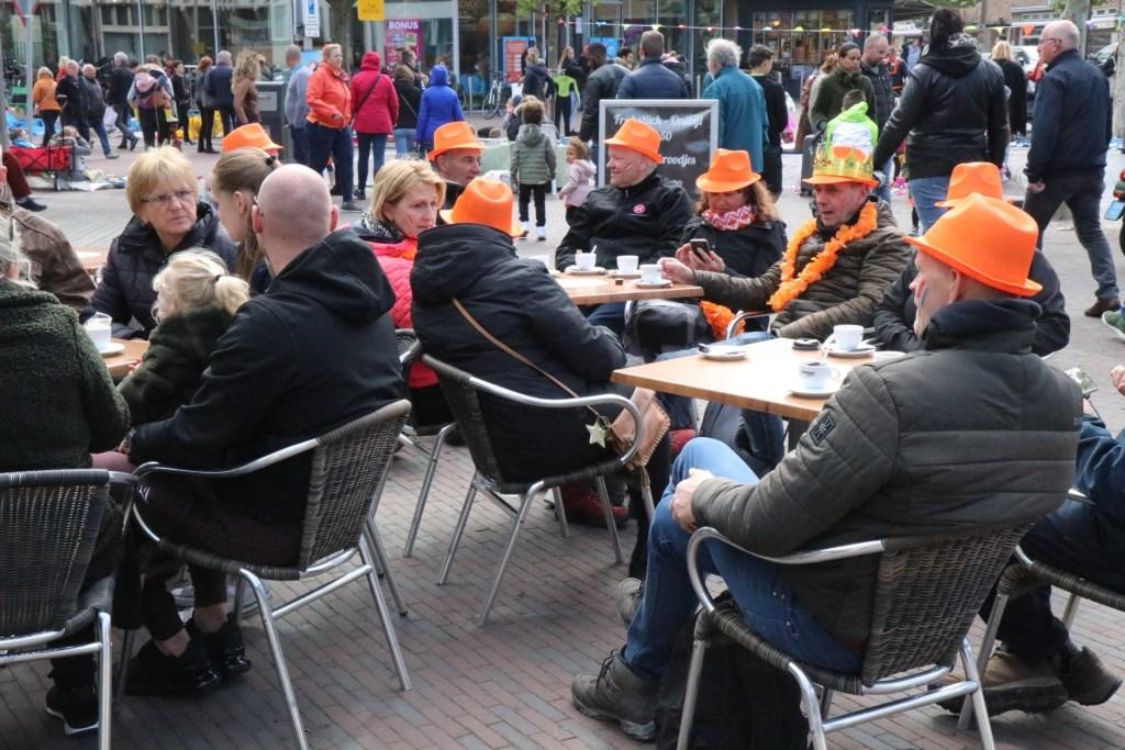 Wijnand Burger © BDU media