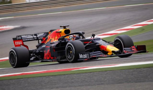 Vanaf 2020 is Max Verstappen te zien tijdens een Grand Prix in zijn eigen land.