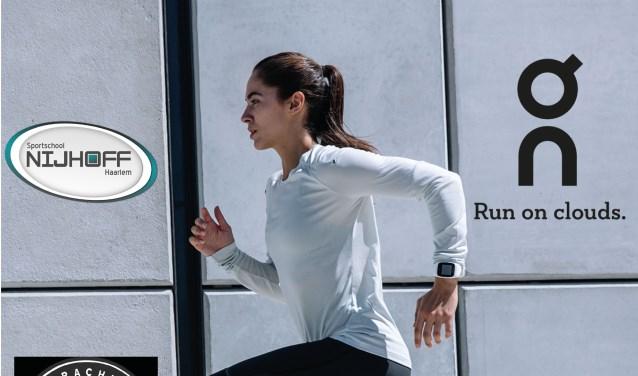 informatie Bootcamp- & Running workout