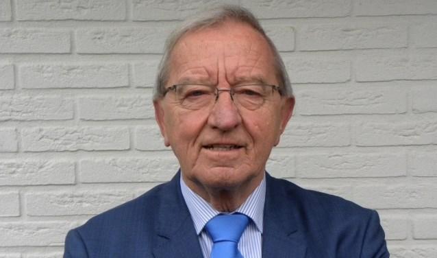 Gerard Zandbergen