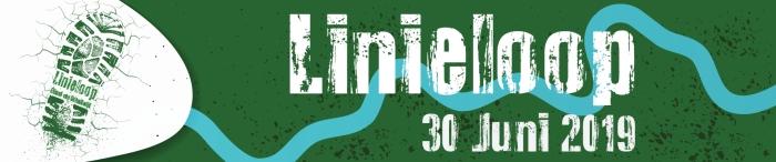 Logo Linieloop