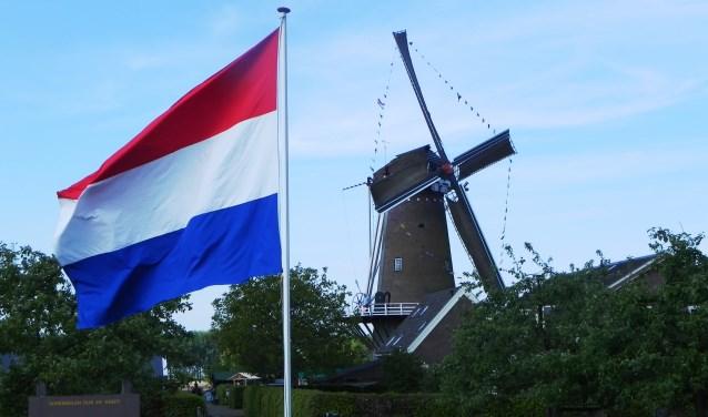 In 1994 werd de molen Rijn en Weert na jaren van restauratie feestelijk heropend. Nu 25 jaar later is zij nog steeds in functie en staat zij dankzij de inzet van vele vrijwilligers nog fier te draaien.