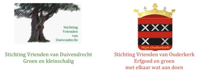 Manifest over Afval in Ouder-Amstel