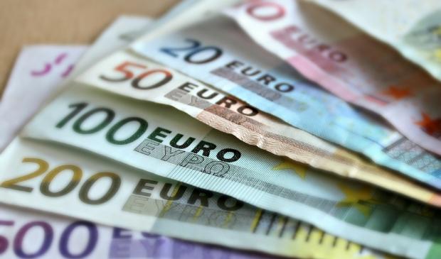 <p>Ondernemers kunnen maximaal 5.000 euro steun krijgen uit het noodfonds</p>