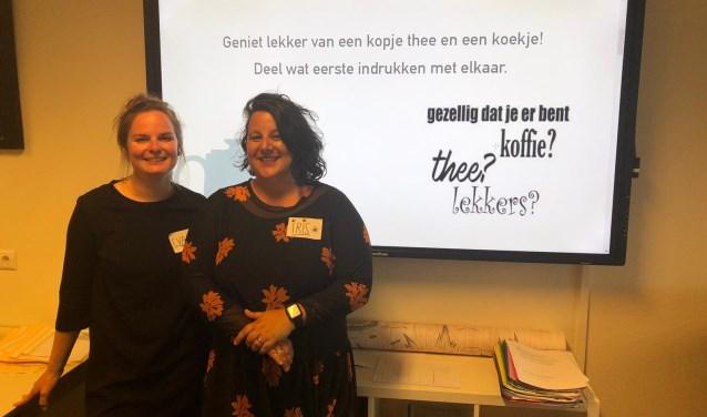 Revius Wijk Experience: Niet bang voor de brugklas