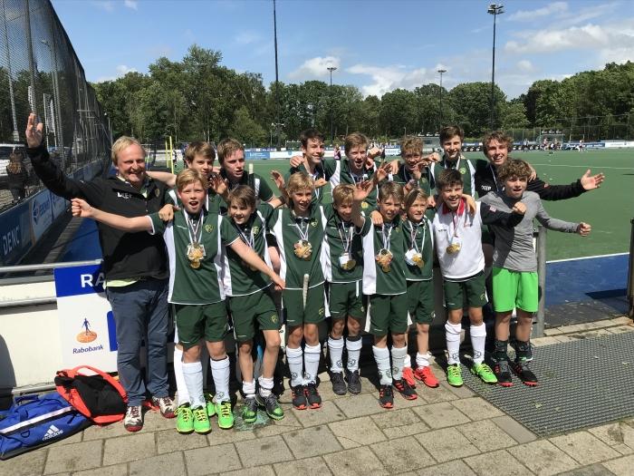 team Soest JC1