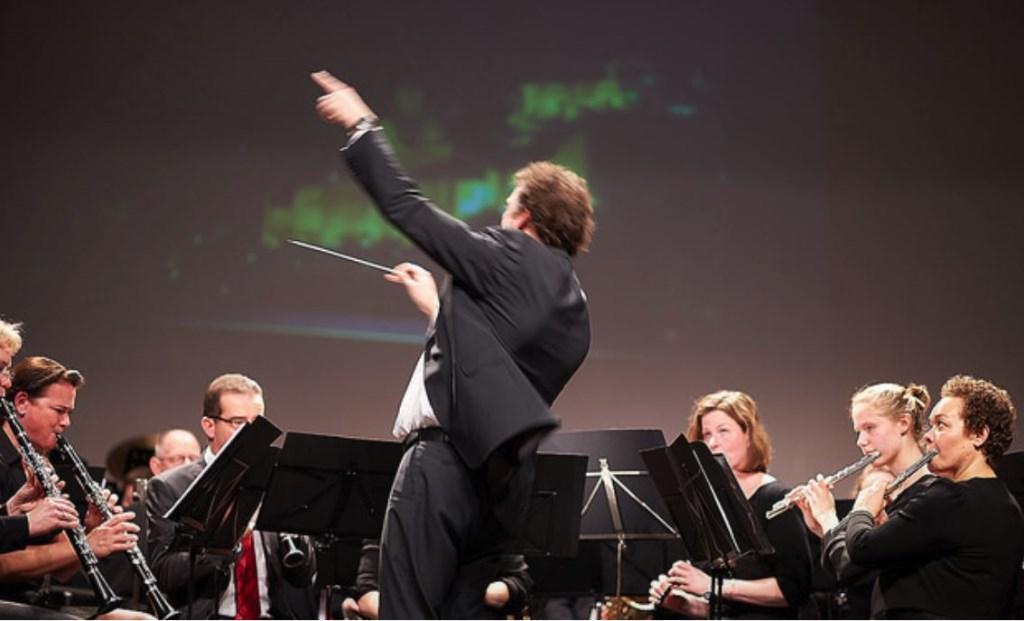 Gijs Kranendonk © BDU media