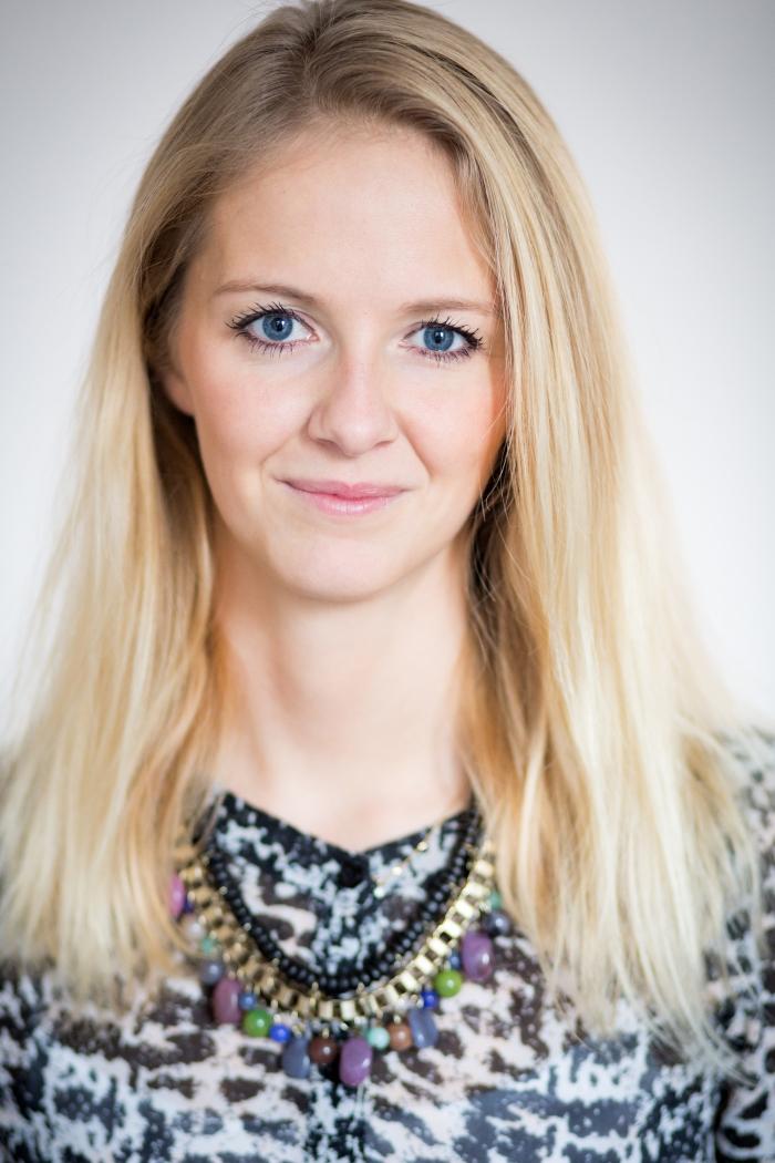 Laura Heerema