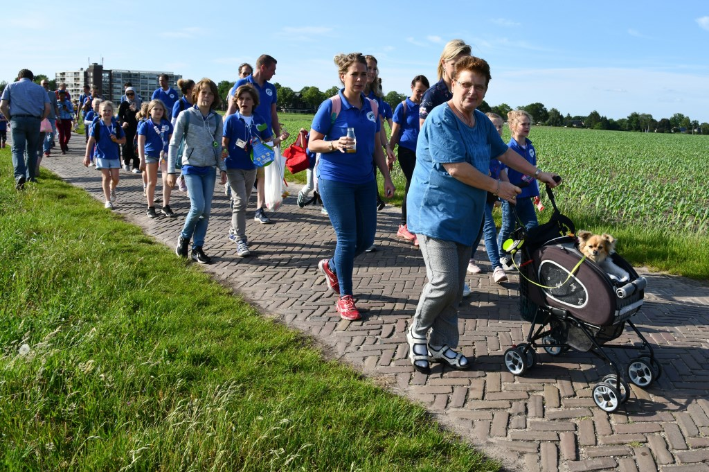 Jaap van den Broek © BDU media