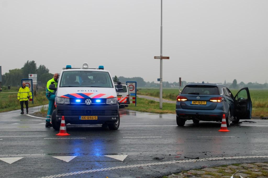Herbert van Dalen/ ZHZActueel © BDU media