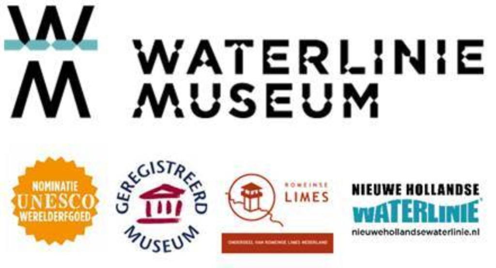 Waterliniemuseum © BDU media
